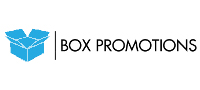 Box Promotions